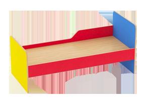 Новинки мебели для детского сада